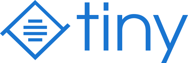 Tiny Technologies Logo